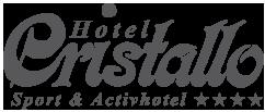 Sport & Aktivhotel Cristallo